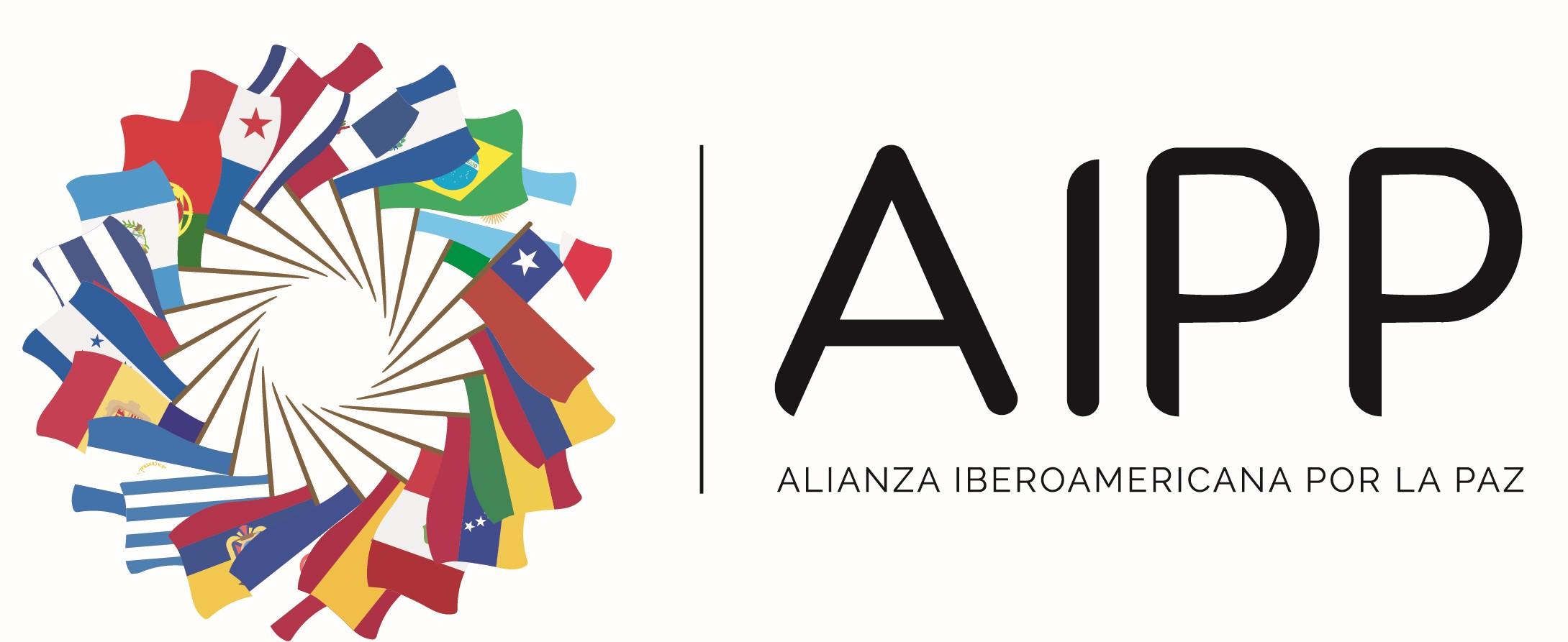 Alianza Iberoamericana por la Paz – AIPP