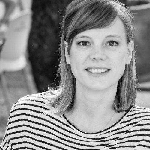Chloé Meulewaeter: No hay tregua para los daños medioambientales militares al planeta