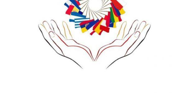 Inscripciones abiertas para participar en el Foro Iberoamericano por la Paz